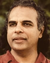 Raja Selvam, Ph.D.
