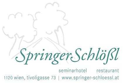 Seminarhotel Springer Schlößl